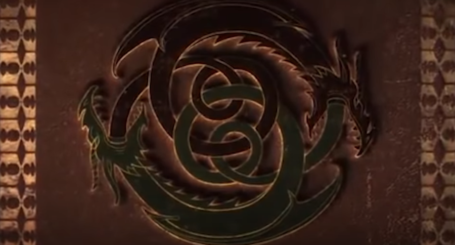 House of The Dragon, Game of Thrones-https://www.youtube.com/watch?v=Ts2j8L7p2Fo