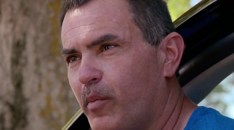 Life After Lockup: Shawn Osborne