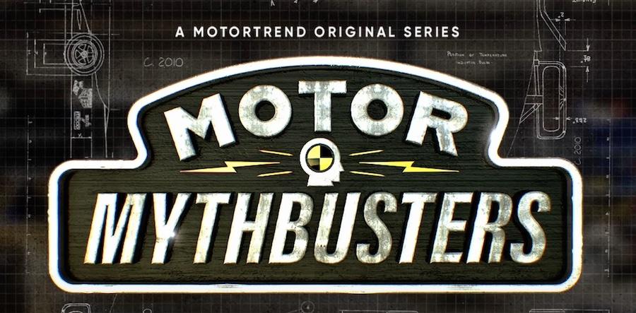 Motor Mythbusters-https://twitter.com/sherie_cb/status/1300976417807704065