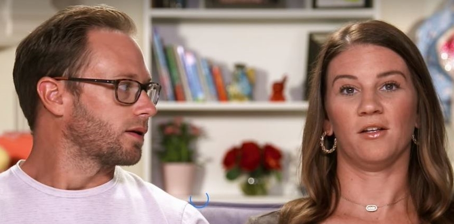 OutDaughtered Premiere TLC