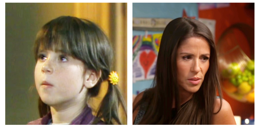 Punky Brewster/YouTube