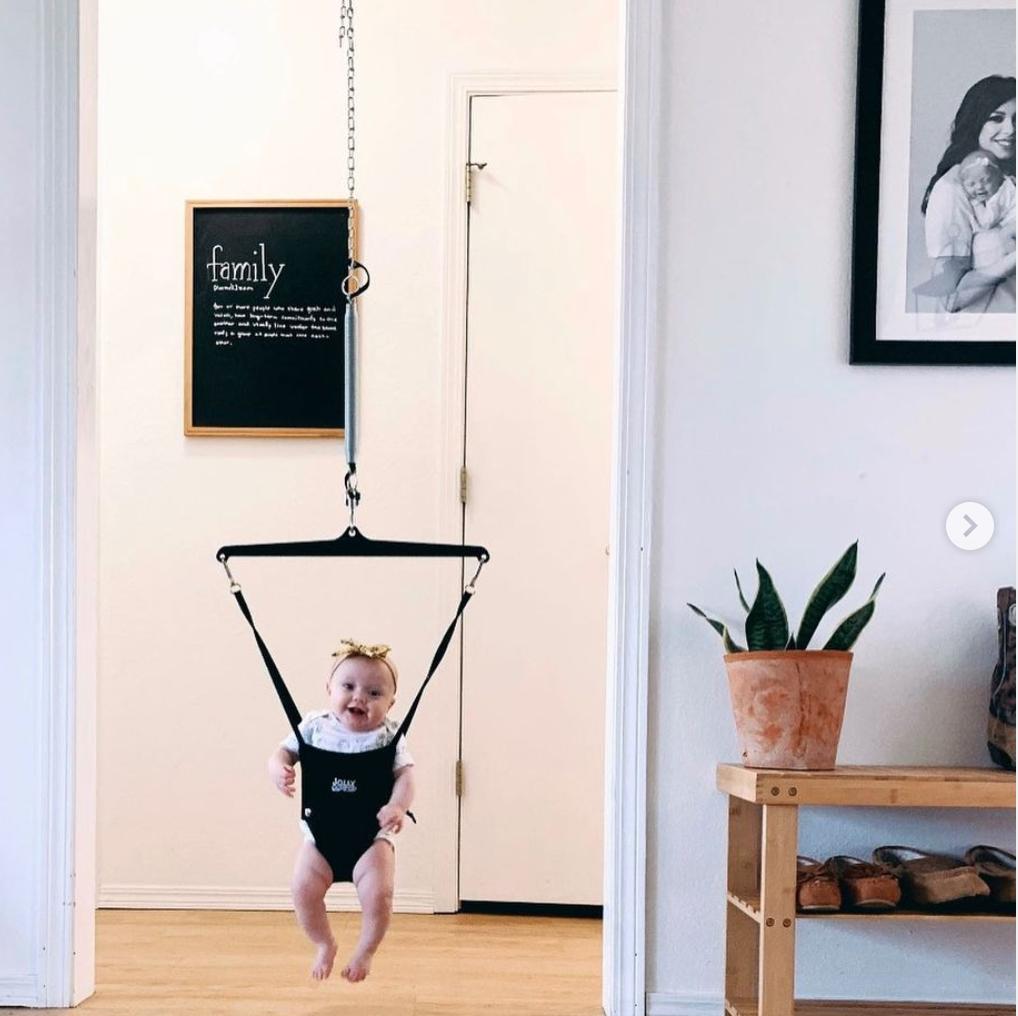 Josiah and Lauren Duggar Instagram