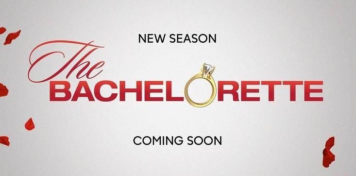 'The Bachelorette' Courtesy ABC Bachelorette Instagram