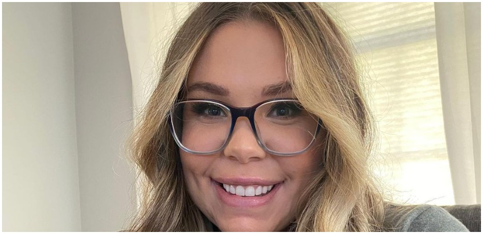 Kailyn Lowry reveals scary hospital visit with son. (Photo by Kailyn Lowry/Instagram)