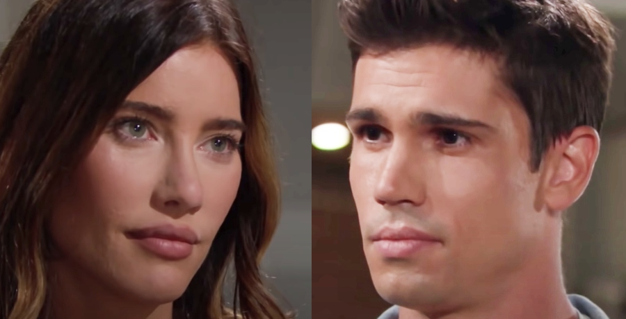 steffy finn bold and the beautiful