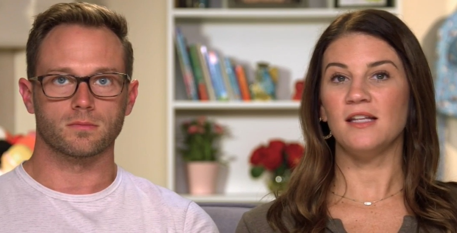 OutDaughtered TLC YouTube