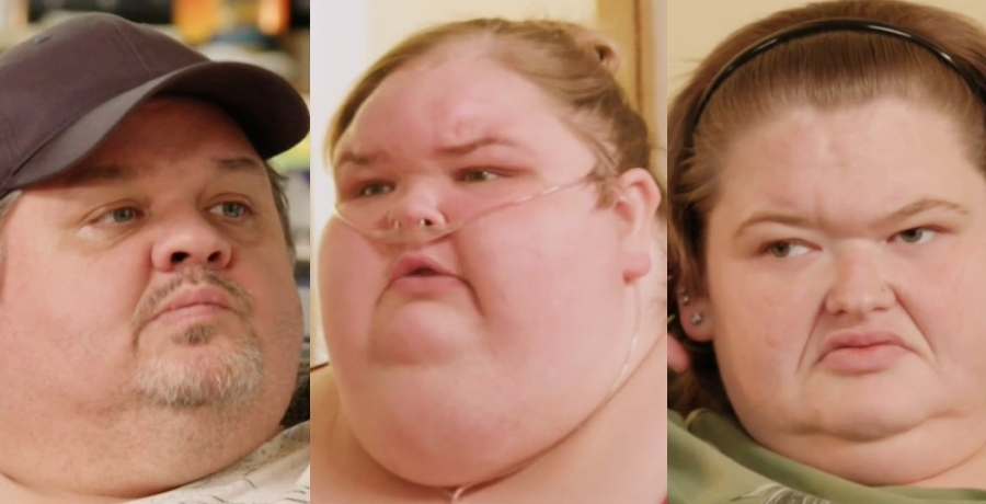 1000 pound sisters new episode tlc youtube