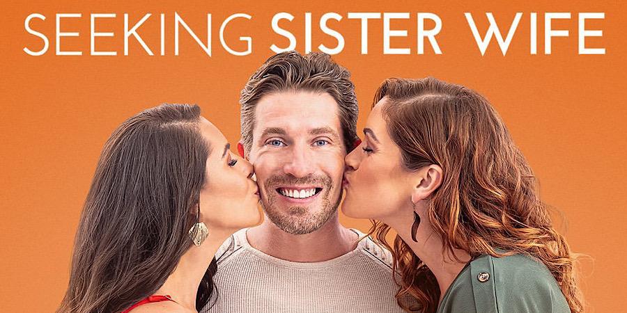 Seeking Sister Wife Credit: TLC