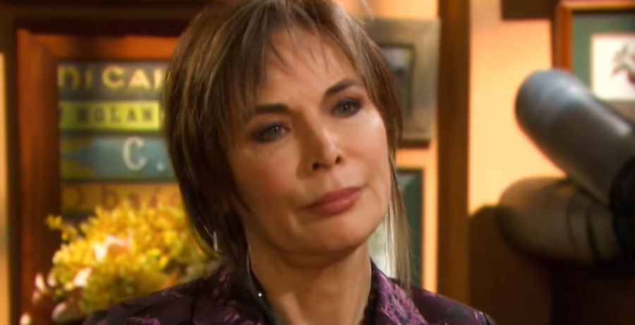 Kate Days of Our Lives