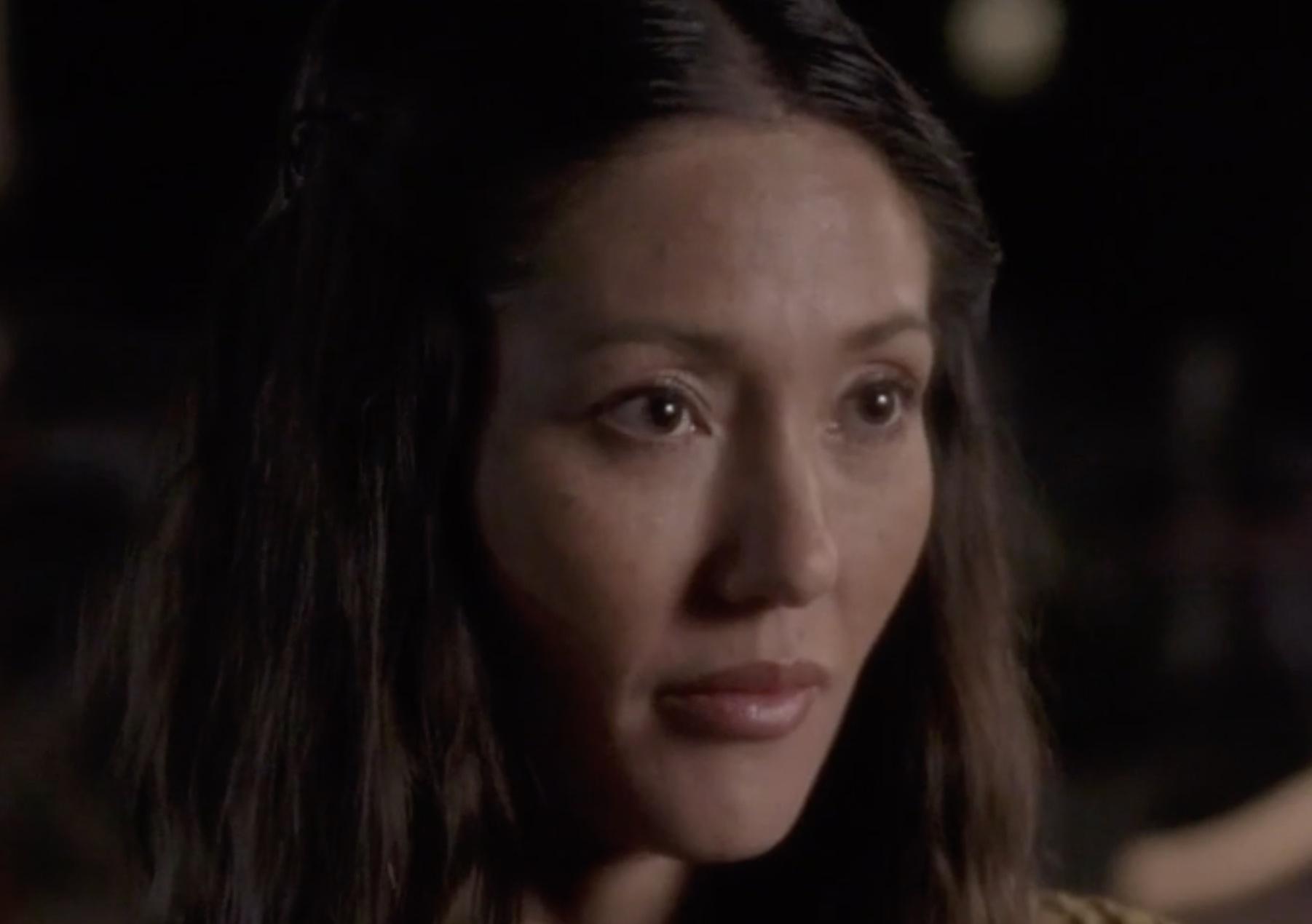 Lifetime, Desperate Widows, https://vimeo.com/517755657
