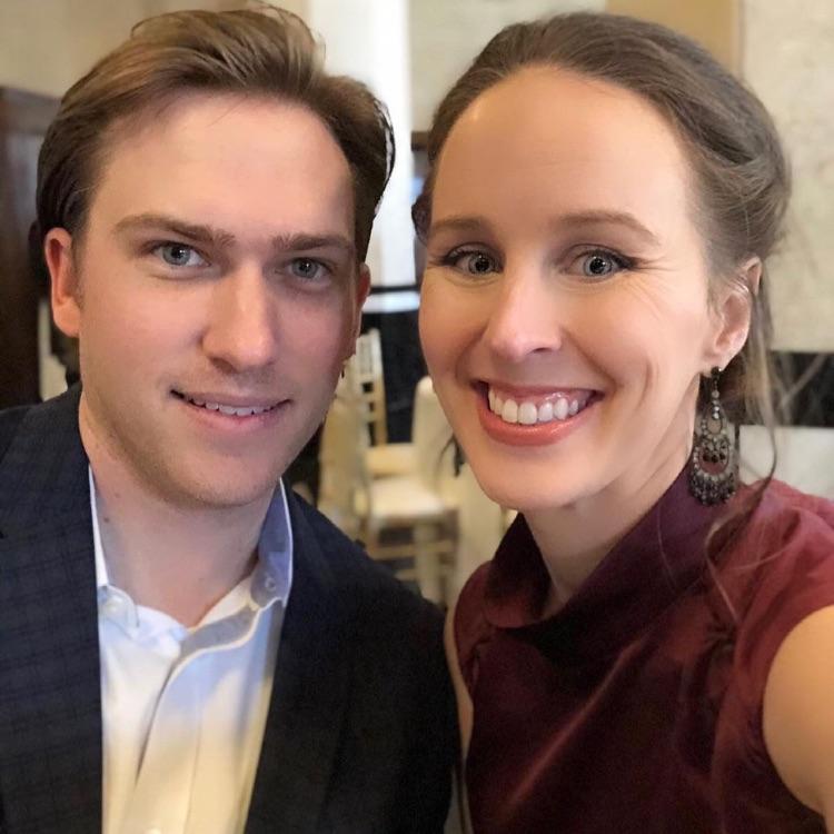 Married at First Sight: Bobby Dodd - Danielle Bergman
