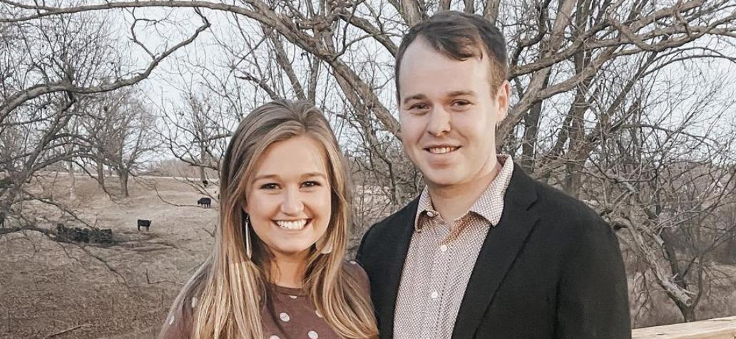 Joe and Kendra Duggar Instagram, Counting On Sneak Peek