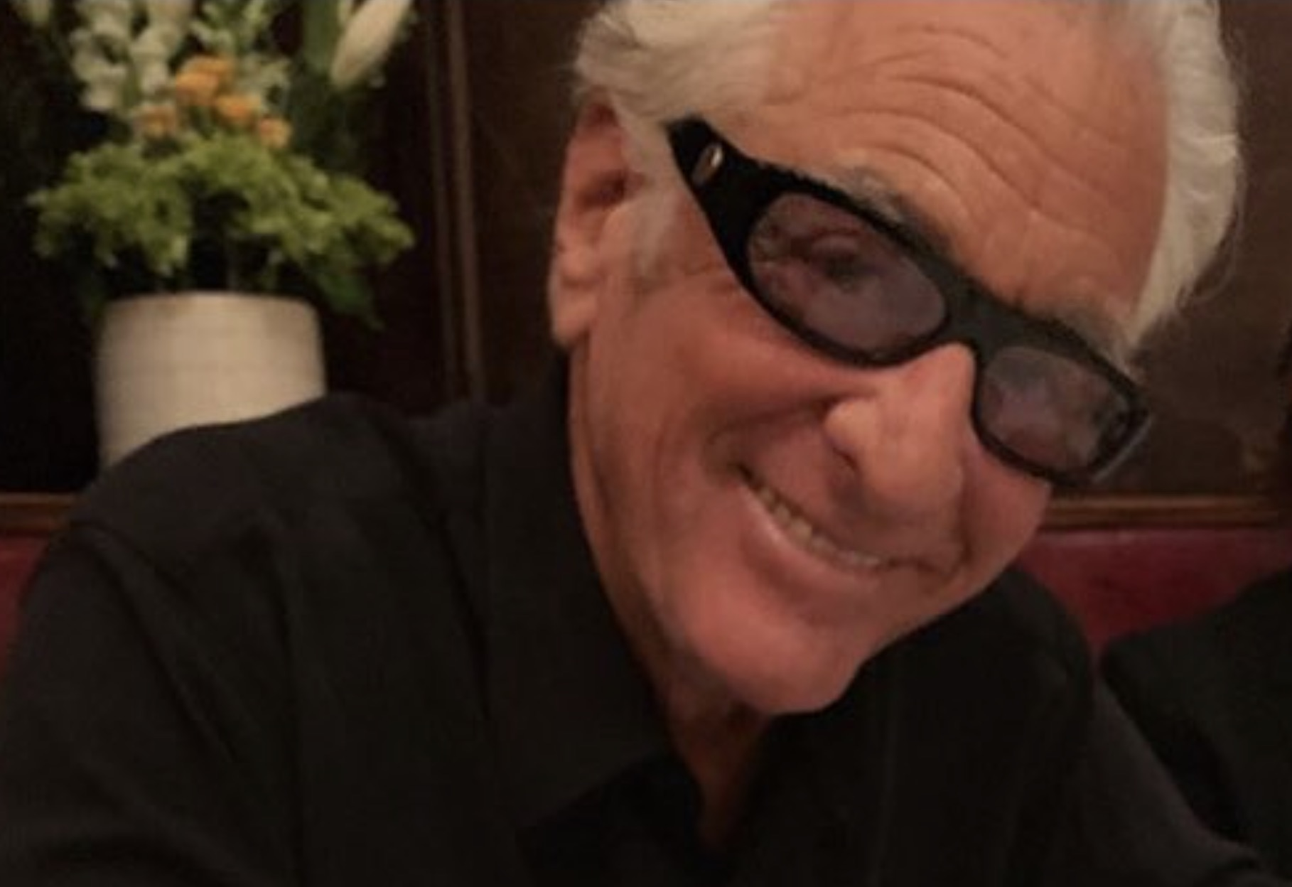 Storage-Wars-Barry-Weiss-https://twitter.com/paytheladylaura/status/1233917860340097024/photo/1