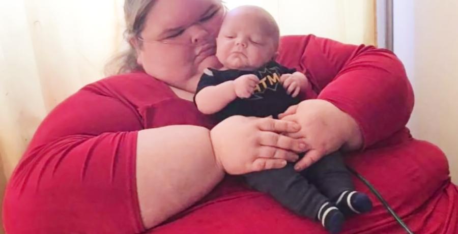 Tammy-Slaton-baby-Gage.jpg