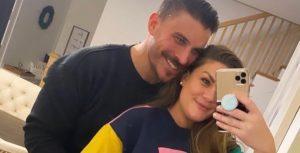 Brittany Cartwright/Instagram