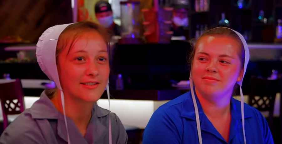 Return to Amish Season 6 is coming to TLC