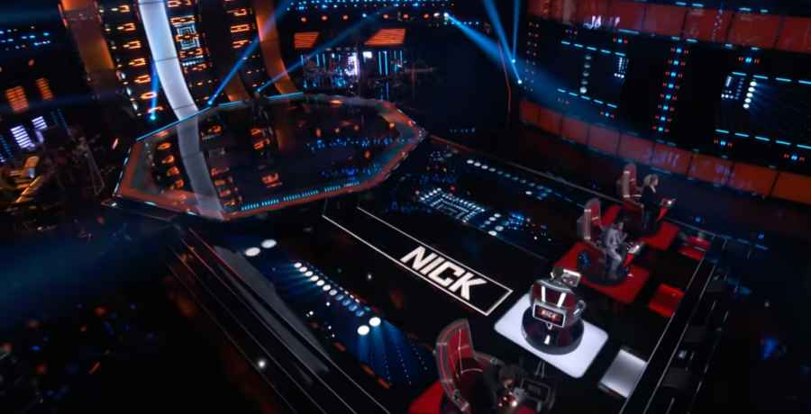 What to expect from Season 20, Episode 1 of The Voice