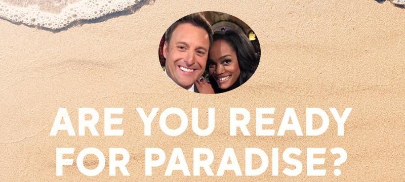Bachelor in Paradise/Instagram