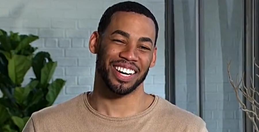 The Bachelor Mike Johnson, Youtube