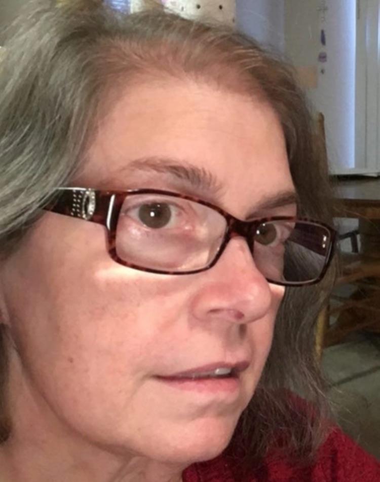 My 600-lb Life: Diana Bunch