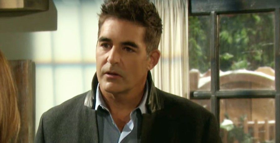 Rafe Days of Our Lives