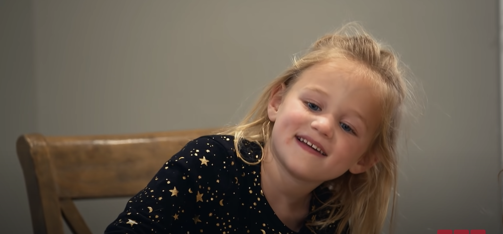 OutDaughtered allowance