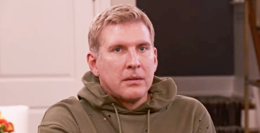 Chrisley Knows Best Todd Chrisley Pros Cons