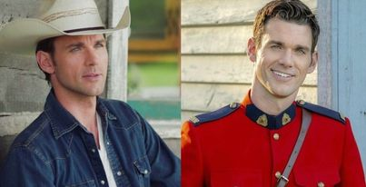 Kevin McGarry, When-calls-the-heart-171194388_771190490249050_7813618760217397534_n