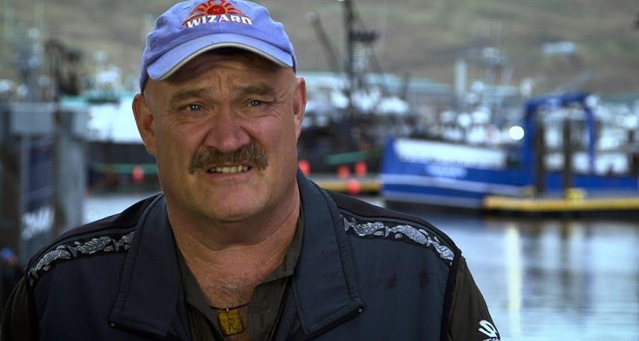 Captain Keith YouTube