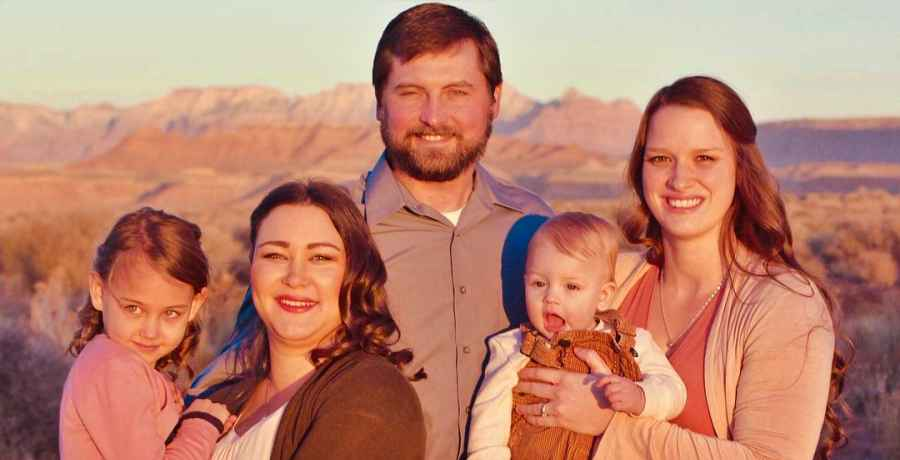 Colton Winder of Seeking Sister Wife explains why Mormons don't drink coffee