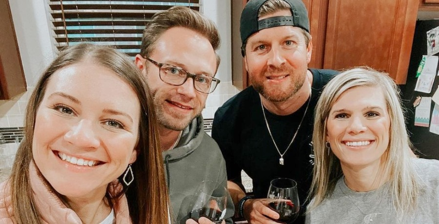 OutDaughtered YouTube