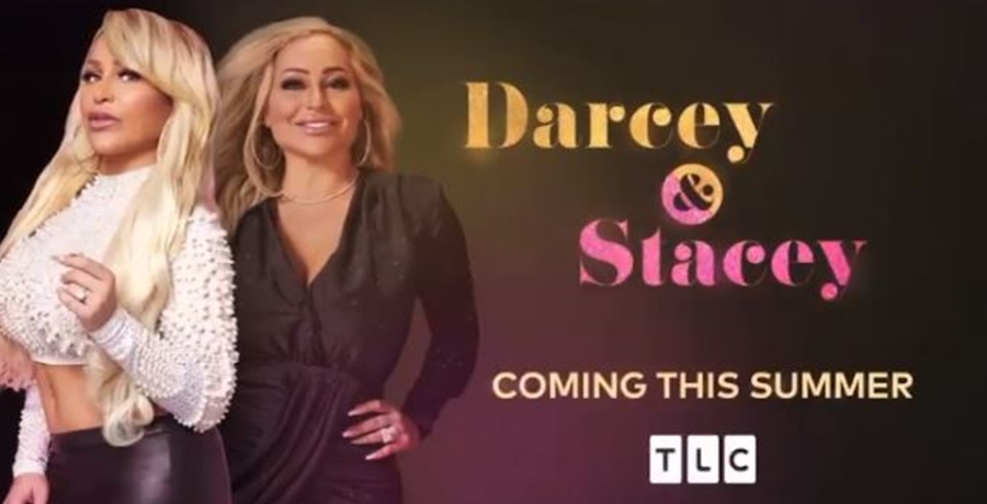 Darcey & Stacey Fans react New Season comes this summer