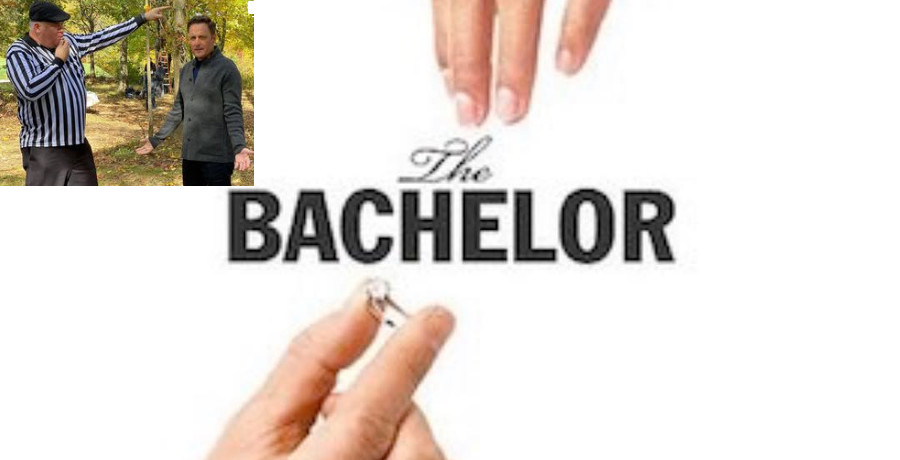 The Bachelor/Chris Harrison/Instagram