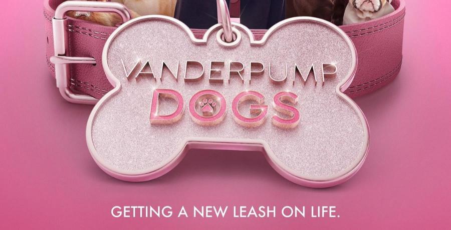 Vanderpump Dogs/Lisa Vanderpump/Instagram