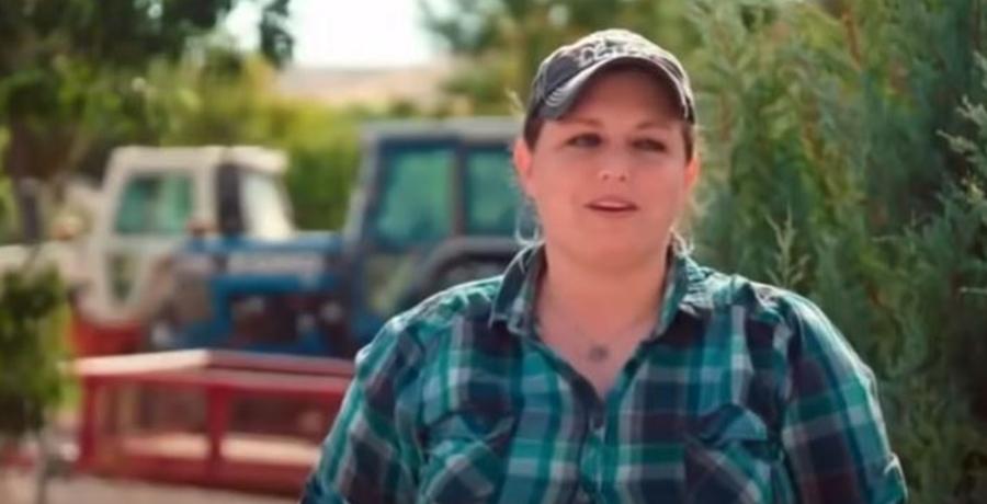 Winder Family - Kimberley Seeking Sister Wife