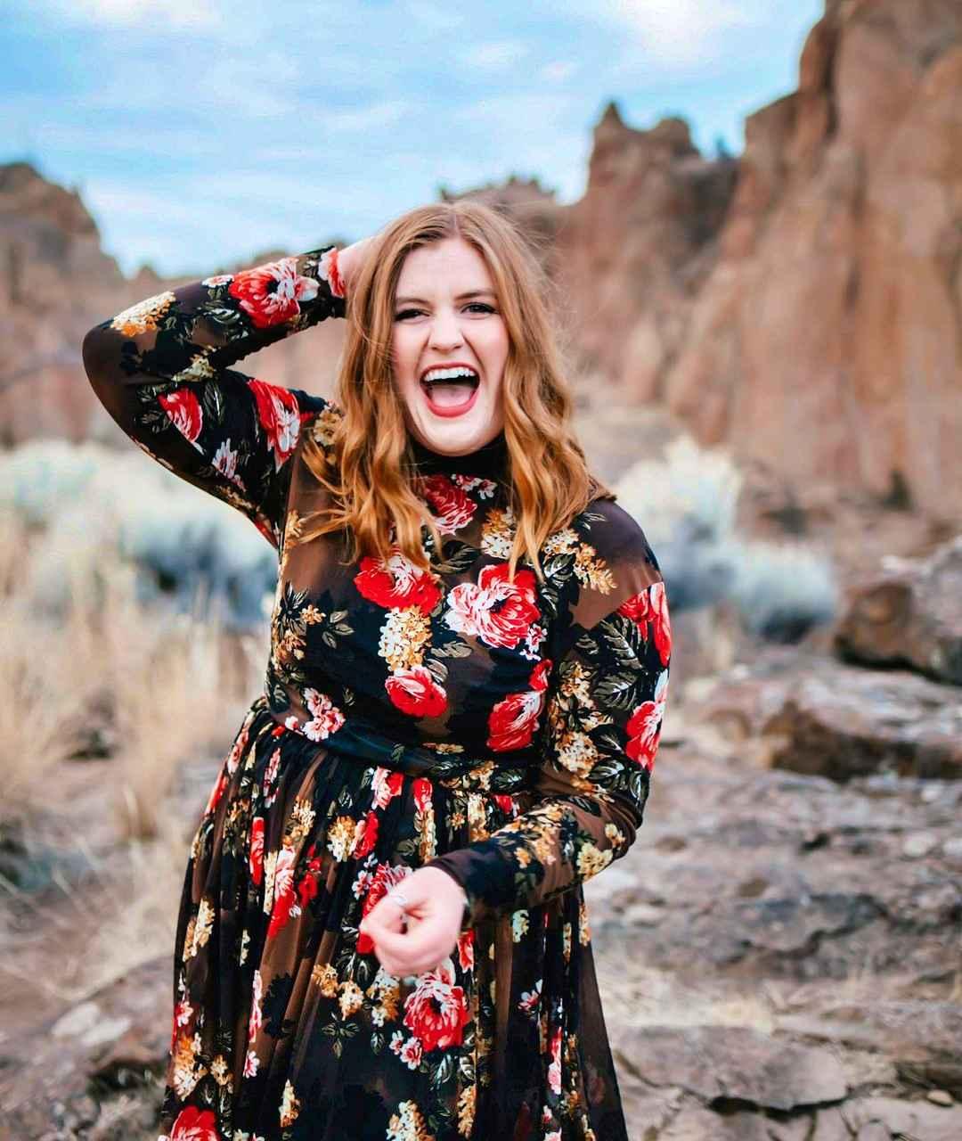 Isabel Roloff of Little People Big World speaks back at weight shamers