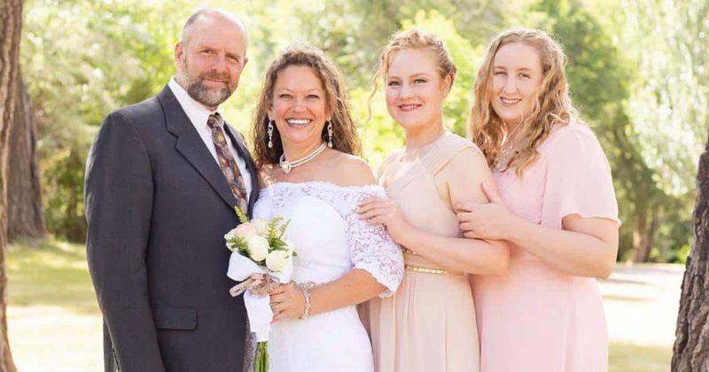 Seeking Sister Wife YouTube