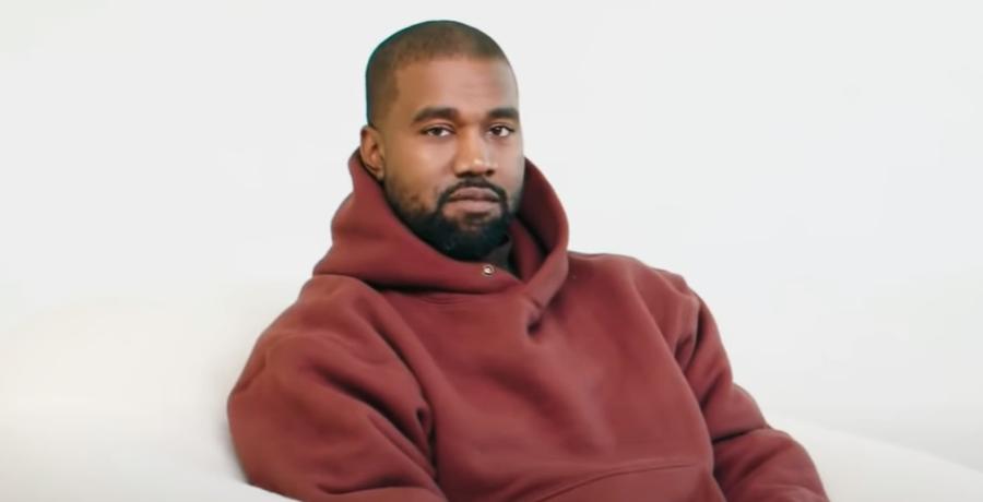 Kanye West YouTube