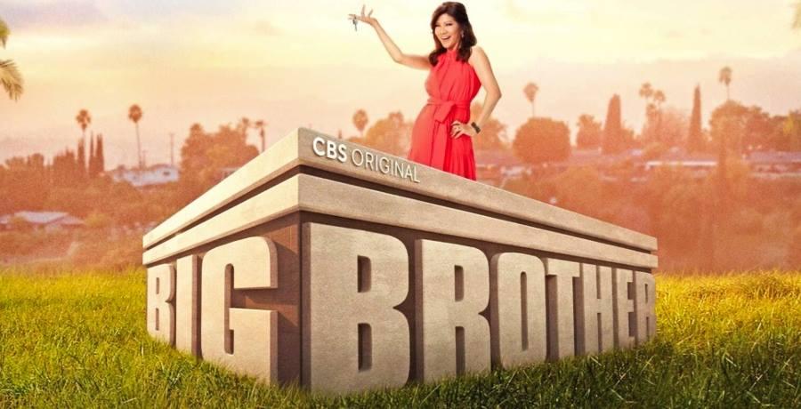 Big Brother YouTube
