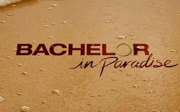 Bachelor in Paradise via Instagram