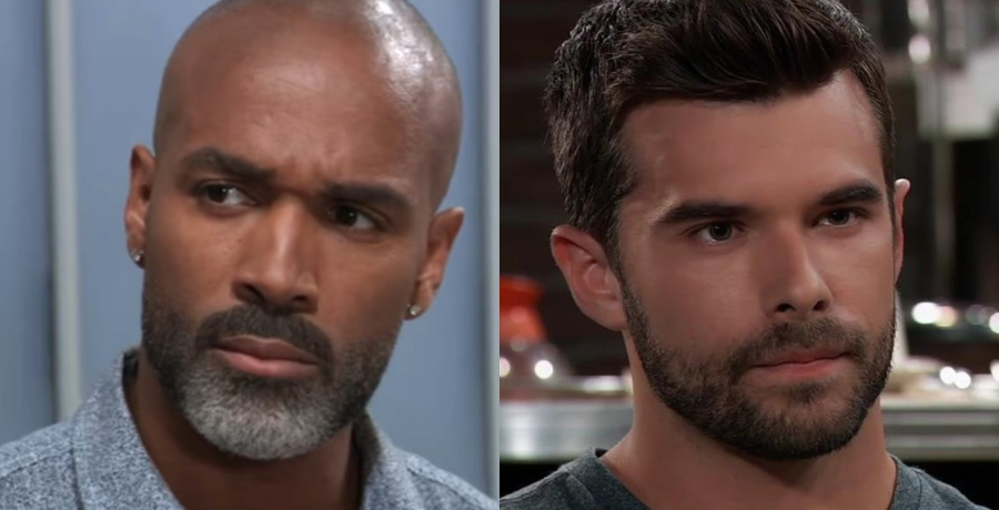 Curtis and Chase General Hospital