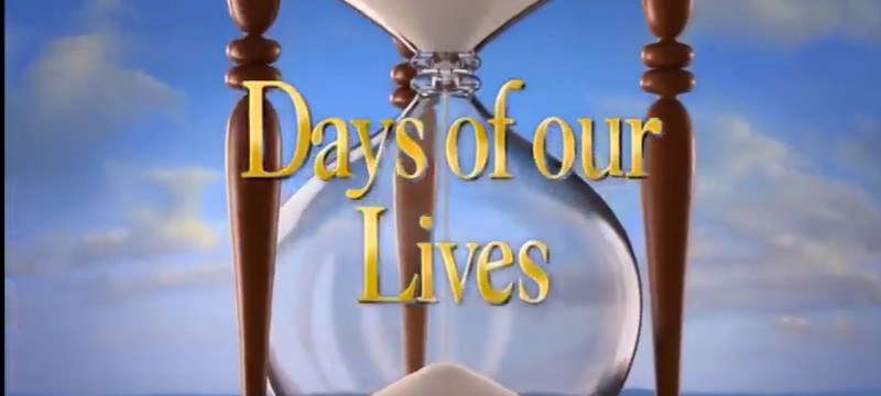 Days Of Our Lives/YouTube