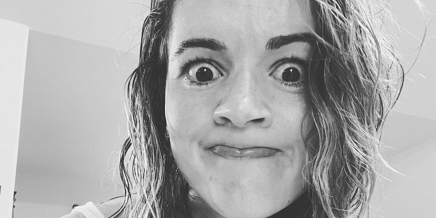 Seeking Sister Wife Credit: Dannielle Merrifield Instagram
