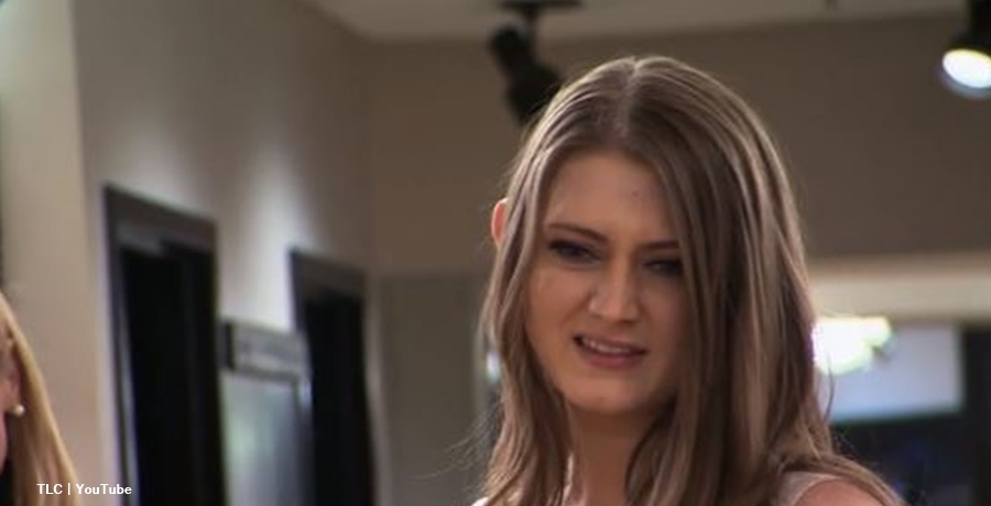 Jessica Seewald divorces Dwight