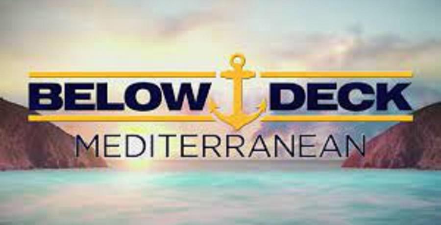 [Credit: Below Deck Mediterranean/Bravo TV]