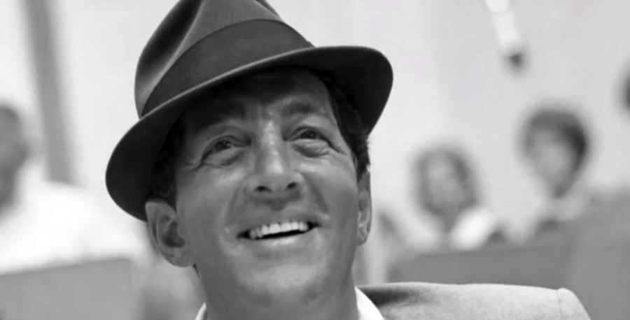 Reelz releases Autopsy: The Last Hours of Dean Martin
