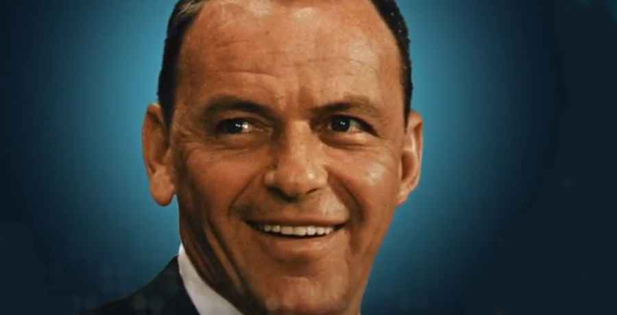 Reelz releases Autopsy: The Last Hours of Frank Sinatra