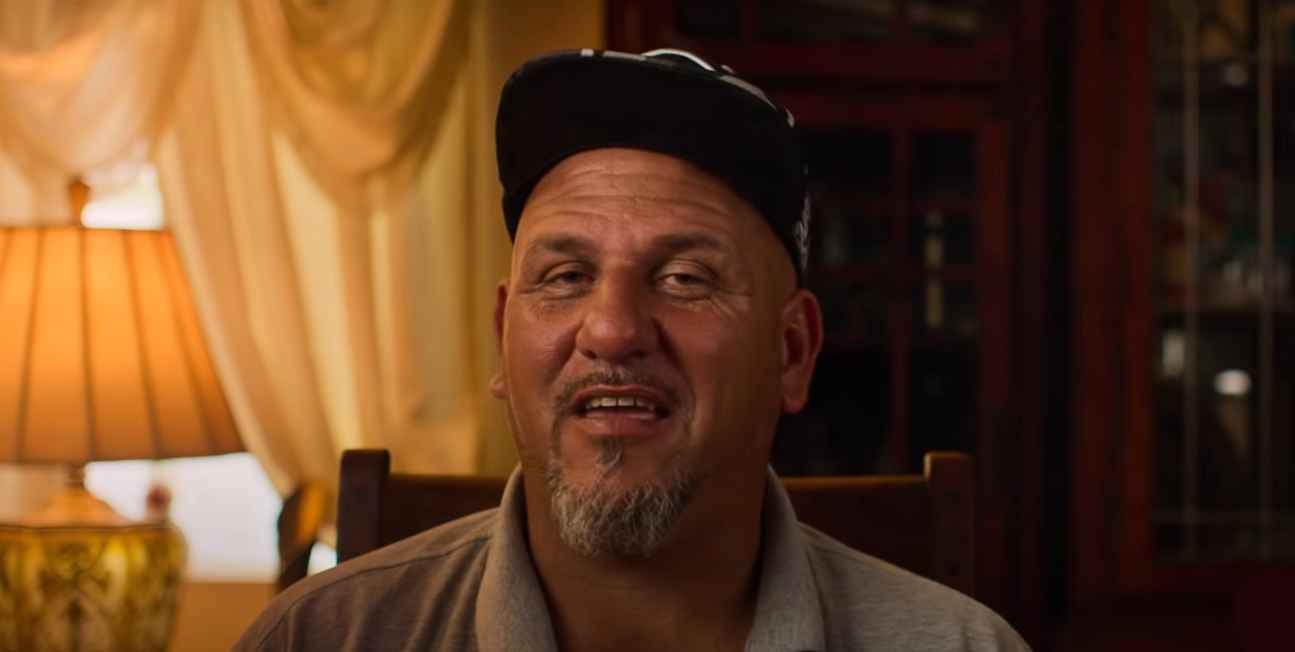 Netflix lanza el primer tráiler del documental sobre crímenes reales Heist