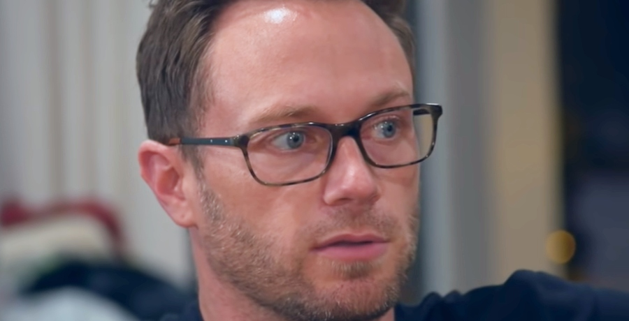 outdaughtered - adam busby