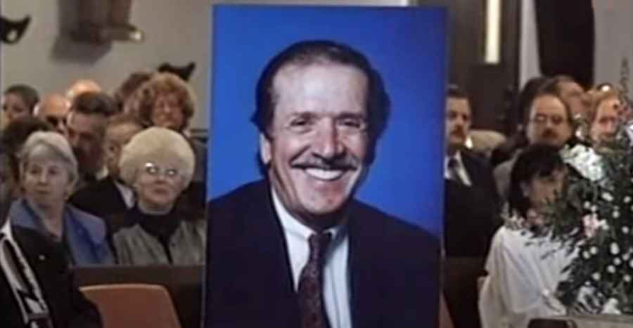 Reelz releases Autopsy: The Last Hours of Sonny Bono
